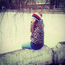 Фото Татьяна, Оренбург, 25 лет - добавлено 14 июля 2020