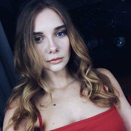 Natasha Wunsh, 23 года, Саратов