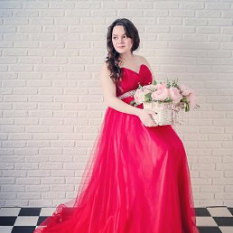 Ольга, 23 года, Уфа