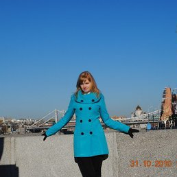 Инна, 29 лет, Ставрополь