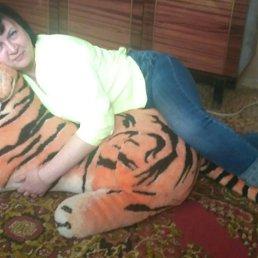 Лёля, 46 лет, Луганск