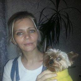 Оксана, Казань, 41 год