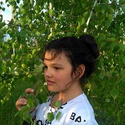 Настя, 18 лет, Николаев
