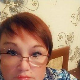 Наталия, 52 года, Апатиты