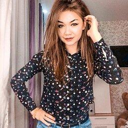 Диана, 18 лет, Бровары