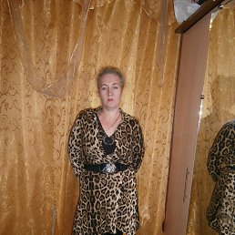 Надежда, 41 год, Иркутск