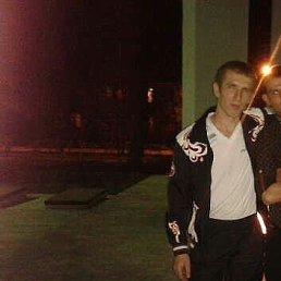 Алексей, 34 года, Зеленокумск