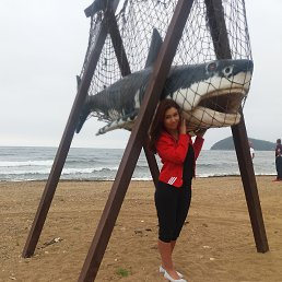 Ольга, 24 года, Хабаровск
