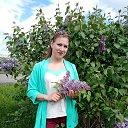 Фото Клавдия, Тюмень, 18 лет - добавлено 3 августа 2020 в альбом «Мои фотографии»
