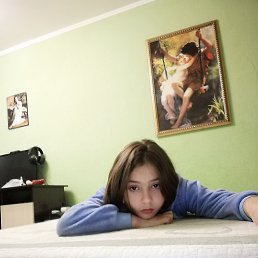 Настя, 20 лет, Владивосток