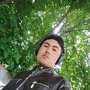 Фото Dilshodbek, Пермь, 20 лет - добавлено 4 июля 2020 в альбом «Мои фотографии»