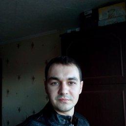 Эдуард, Уфа, 29 лет