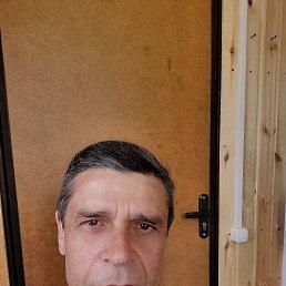 Александр, 56 лет, Алчевск