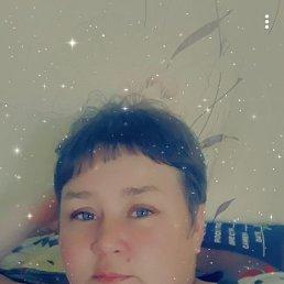 Татьяна, 36 лет, Бакал