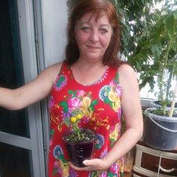 Марьяна, 48 лет, Барнаул
