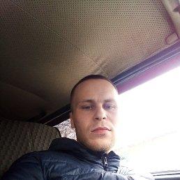 Максим, 24 года, Сокол