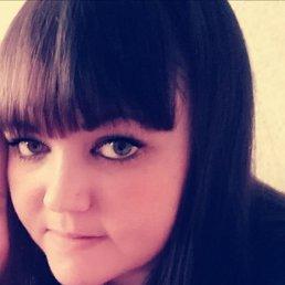 Маргарита, 25 лет, Рязань