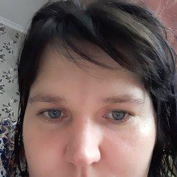 Саша, Воронеж, 30 лет