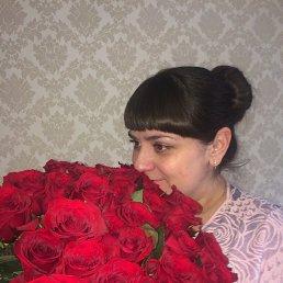 Юлия, 34 года, Иркутск