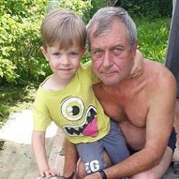 Андрей, 56 лет, Нижний Новгород