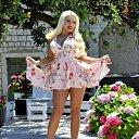 Фото Таня, Ижевск, 30 лет - добавлено 2 августа 2020 в альбом «Мои фотографии»