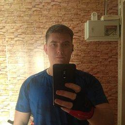 Павел, Магнитогорск, 28 лет
