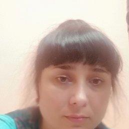 Анжела, Хабаровск, 44 года