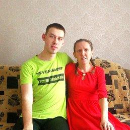 Наталья, 32 года, Ростов-на-Дону