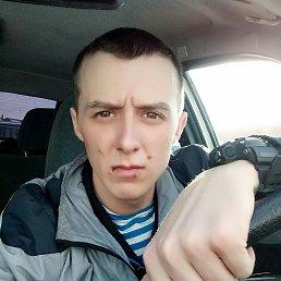 Иван, 23 года, Нязепетровск