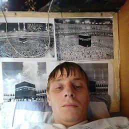 Виктор, 32 года, Ирбит
