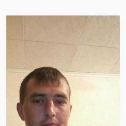 Владимир, 38 лет, Зимовники