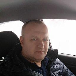 Игорь, 49 лет, Клин