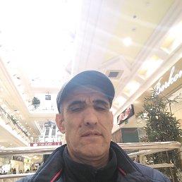 Харитон, 50 лет, Московский