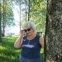 Фото Валентина, Донской - добавлено 24 июня 2020