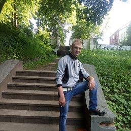 Евгений, Калининград, 22 года