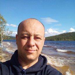 Сергей, 35 лет, Мончегорск