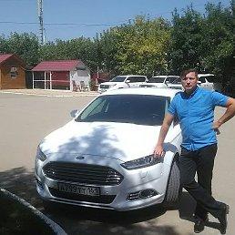 Сергей, 42 года, Астрахань