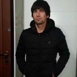 Умар, 28 лет, Алматы