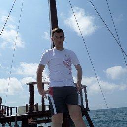 Александр, Ульяновск, 31 год
