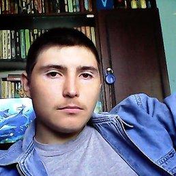 Макс, 21 год, Астрахань