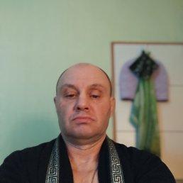 Валерий, 52 года, Тверь