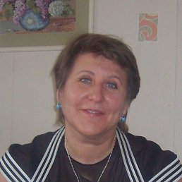 Ирина, 57 лет, Тула