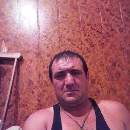 Магомед, 38 лет, Буйнакск