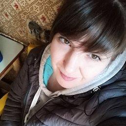 Мария, 30 лет, Великий Новгород