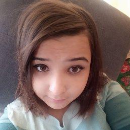 Елена, 24 года, Казань