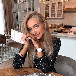 Александра, 32 года, Воронеж