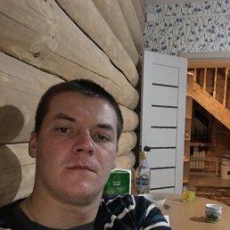 Кирилл, 28 лет, Егорьевск