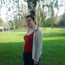 Татьяна Михальчук, Магнитогорск, 30 лет