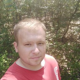 Кирилл, 30 лет, Енакиево