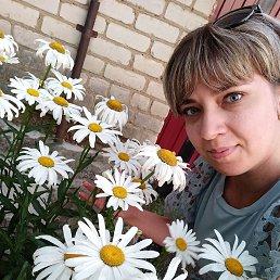 Таня, 29 лет, Кантемировка
